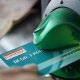 ABBank lãi trước thuế 103,6 tỷ đồng trong 6 tháng đầu năm