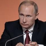 Ông Putin: Nga chân thành khôi phục quan hệ với Thổ Nhĩ Kỳ