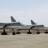 Máy bay Nga tại Iran đã đưa ông Obama vào tình huống khó xử