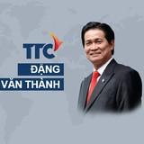 BizFILE: Ông Đặng Văn Thành
