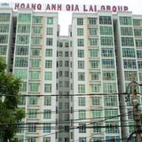 Hoàng Anh Gia Lai đang vi phạm điều khoản các hợp đồng vay vốn nào?