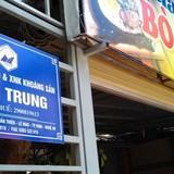 """[Chân dung doanh nghiệp] MTM: """"Bánh vẽ"""" lên sàn, tay trắng sau 9 năm"""