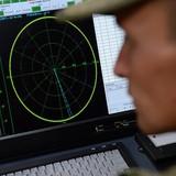 Nga đã thử nghiệm vũ khí vô tuyến điện có một không hai trên thế giới