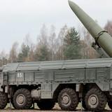Ông Lavrov đáp trả Mỹ vụ Moscow triển khai tên lửa trên đất Nga