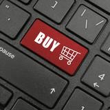 [BizDEAL] Masan Group bỗng dưng đòi mua lại 100% cổ phiếu MSR