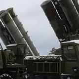 """Báo Nga: S-500 của Nga """"sẽ vô hiệu hóa những phát minh của Mỹ"""""""