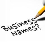 """MTM quyết đổi tên, trở thành """"công ty đại chúng có uy tín"""""""
