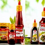 Cholimex Food sắp lên UPCoM, giá tham chiếu 90.000 đồng/cổ phiếu