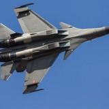 Hải quân Nga nhận thêm lô máy bay Su-30SM