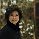Nữ bộ trưởng gốc Á trong chính quyền ông Trump là ai?