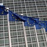 EU thỏa thuận về kế hoạch miễn thị thực cho Ukraine và Gruzia