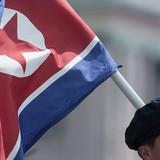 """Bắc Triều Tiên cảnh báo về cuộc chiến tranh """"không tránh khỏi"""" trên bán đảo"""
