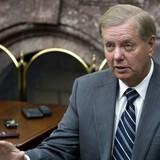 Thượng nghị sĩ Mỹ: Nga sẽ bị chế tài vì can thiệp vào cuộc bầu cử ở Mỹ