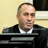 Pháp bắt cựu Thủ tướng Kosovo theo trát của Serbia