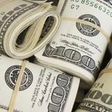 [BizDEAL] Thoả thuận 930 tỷ ngày cuối năm của Hoàng Anh Gia Lai