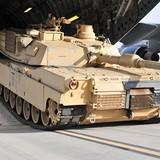 Bộ Ngoại giao Nga lên tiếng vụ Mỹ mở rộng sự hiện diện quân sự ở châu Âu