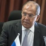 Ngoại trưởng Lavrov: Liên bang Nga đã mời Hoa Kỳ đàm phán về Syria