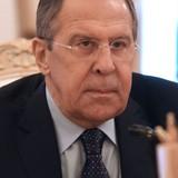 Ngoại trưởng Nga Lavrov và Ngoại trưởng Mỹ Tillerson lần đầu đối thoại