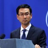 """Trung Quốc """"theo dõi sát"""" vụ anh trai lãnh đạo Triều Tiên thiệt mạng ở Malaysia"""