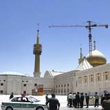 Nhận trách nhiệm vụ tấn công quốc hội, IS tiếp tục đe dọa tấn công Iran