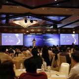 Roadshow FLC tại Singapore: Công bố các dự án trọng điểm trong 5 năm tới