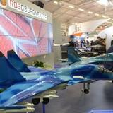 Nga gửi công hàm cho Pháp sau vụ lãnh đạo Rosoboronexport bị tấn công