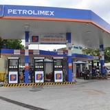 Petrolimex chuẩn bị trả cổ tức, Bộ Công Thương dự kiến thu về gần 3.200 tỷ đồng