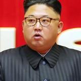 """Triều Tiên sẵn sàng """"dạy cho Mỹ một bài học"""""""