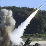 Thăm dò: Dân Mỹ ủng hộ can thiệp quân sự nếu Bình Nhưỡng tấn công Hàn Quốc