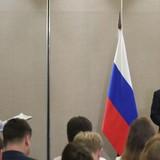 Ông Putin cảnh báo tăng trừng phạt Triều Tiên sẽ không hiệu quả