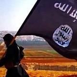 IS đang chuẩn bị tấn công vào phương Tây để đáp trả thất bại ở Iraq và Syria