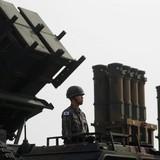 """Triều Tiên: Hiệp ước quân sự Mỹ-Hàn là """"âm mưu xâm lược"""""""