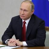 Vì sao Tổng thống Nga Putin miễn nhiệm một loạt Thống đốc vùng?