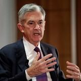 Vì sao ông ông Trump chọn ông Jerome Powell làm chủ tịch Fed?
