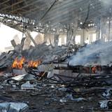 Mỹ tố cáo Iran trang bị vũ khí cho phiến quân ở Yemen
