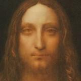 Tranh 450 triệu đô của da Vinci về tay tỷ phú Trung Đông