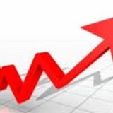 Tăng tín dụng lên 21%, vẫn duy trì điều kiện cho vay