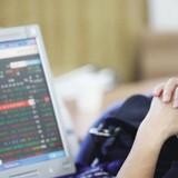 Ứng xử ra sao với các doanh nghiệp phát hành chui… tăng vốn?