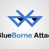 Gần 10 tỷ thiết bị Bluetooth đối diện phần mềm độc hại BlueBorne