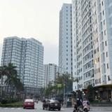 Giải pháp nào cho quản lý phát triển đô thị tại Việt Nam?