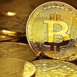 Nhật Bản trở thành thị trường giao dịch Bitcoin lớn nhất thế giới