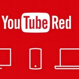 YouTube Red vẫn chạy quảng cáo dù đã thu tiền của người dùng để ẩn quảng cáo