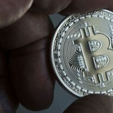 10 sự thật không phải ai cũng biết về bitcoin – đồng tiền số đang gây sốt hiện nay