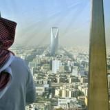 Ả Rập Xê Út đầu tư hàng tỷ USD vào nhiều dự án giải trí
