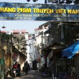 [Video] Hãng phim truyện Việt Nam - từ thời vàng son đến ồn ào cổ phần hóa