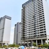 Chung cư Sài Gòn thu phí quản lý tới 70 tỷ/năm