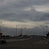 """Đến """"điểm nhấn"""" của thành phố Biên Hòa cũng bị...BOT!"""