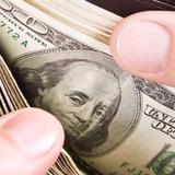 Đời người có 3 loại tiền tiêu càng nhiều, kiếm sẽ càng nhiều