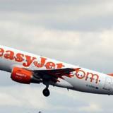Sắp có máy bay chở khách chạy bằng điện?