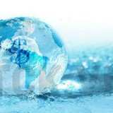 Khơi rộng dòng chảy vốn vào nền kinh tế